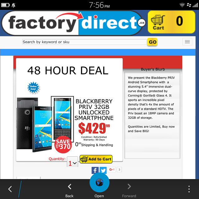 Priv on sale?-s25113_38.png