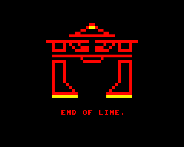 End of the Line-end_of_line_by_zenakrua-d3kyuu5.png