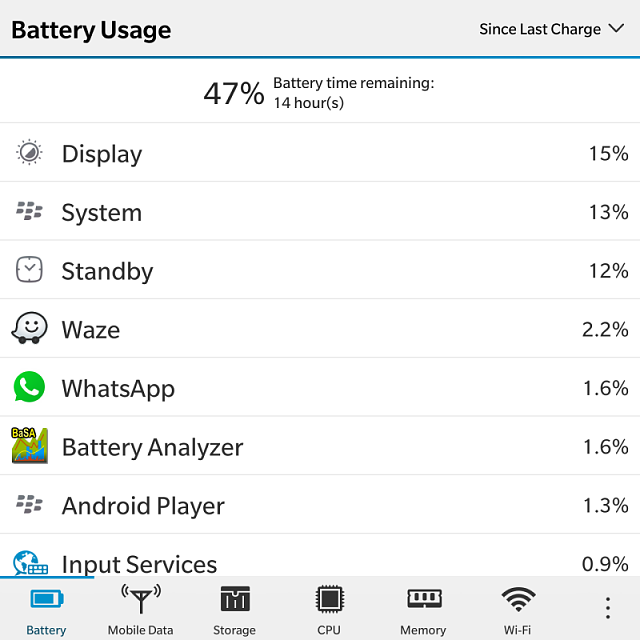 Survey on passport battery life? ( be honest no boasting)-img_20161014_144313.png