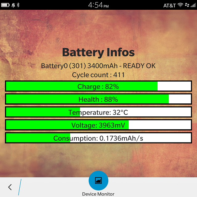 Survey on passport battery life? ( be honest no boasting)-img_20161014_165409.png