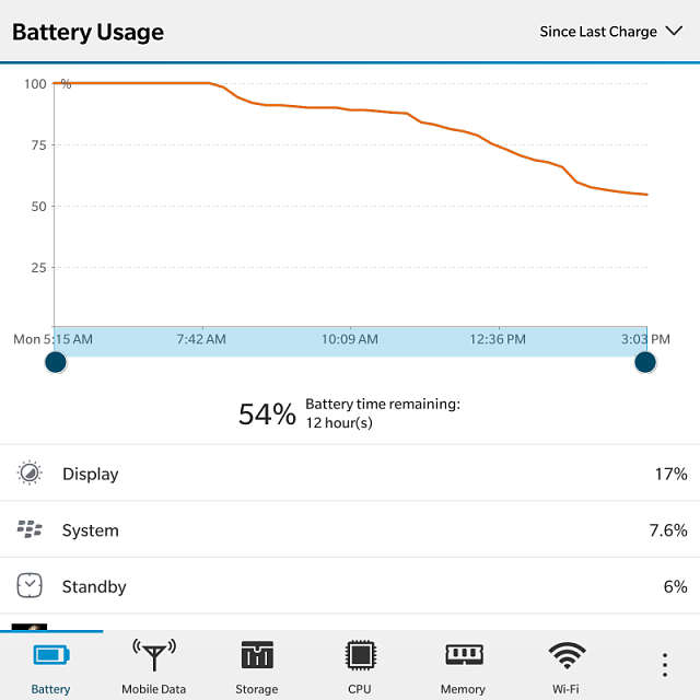 Survey on passport battery life? ( be honest no boasting)-img_20161017_150559.png