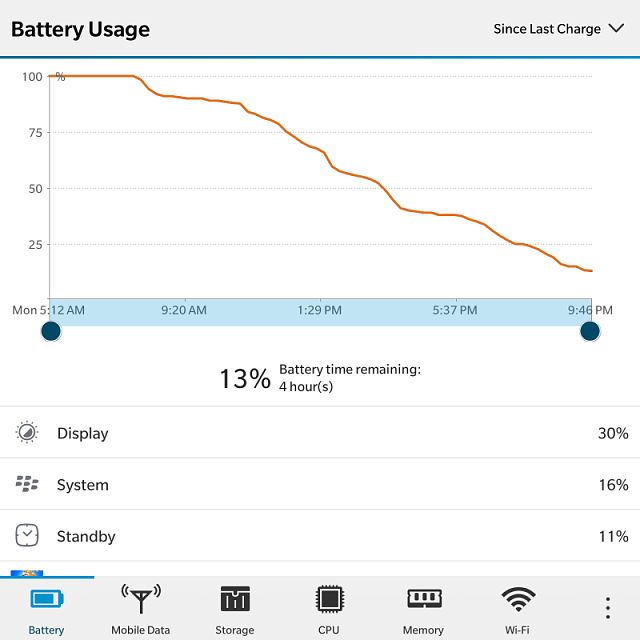 Survey on passport battery life? ( be honest no boasting)-img_20161017_214936.png