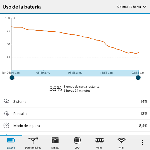 Survey on passport battery life? ( be honest no boasting)-img_20161017_145857.png