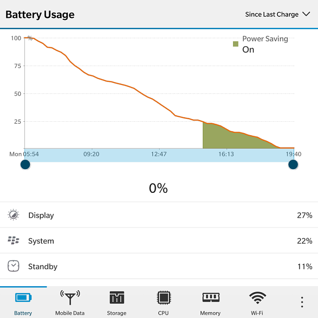 Survey on passport battery life? ( be honest no boasting)-img_20161017_194147.png