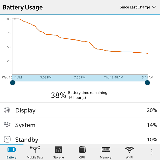 Survey on passport battery life? ( be honest no boasting)-img_20161020_054309.png