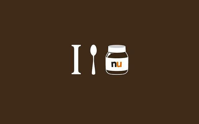 The Perfect and Most Respected Wallpaper for my Passport!-ispoonnutella.jpg