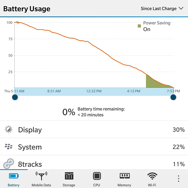 "The ""awesome"" battery life?-img_20161117_195505.png"