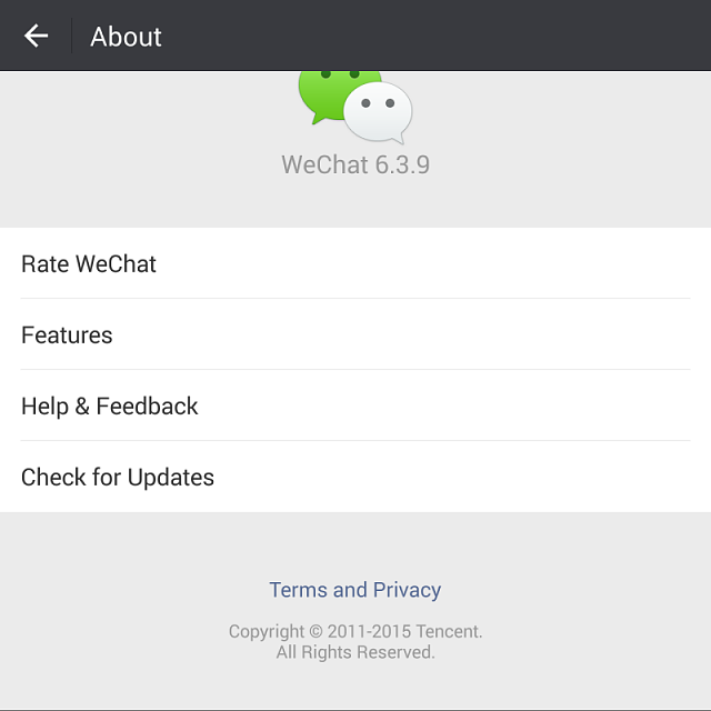 Wechat in PP-img_20161202_162021.png