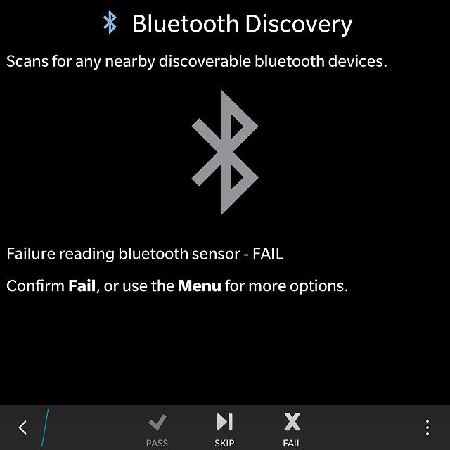 Passport Bluetooth problem-img_20161202_123214.jpg