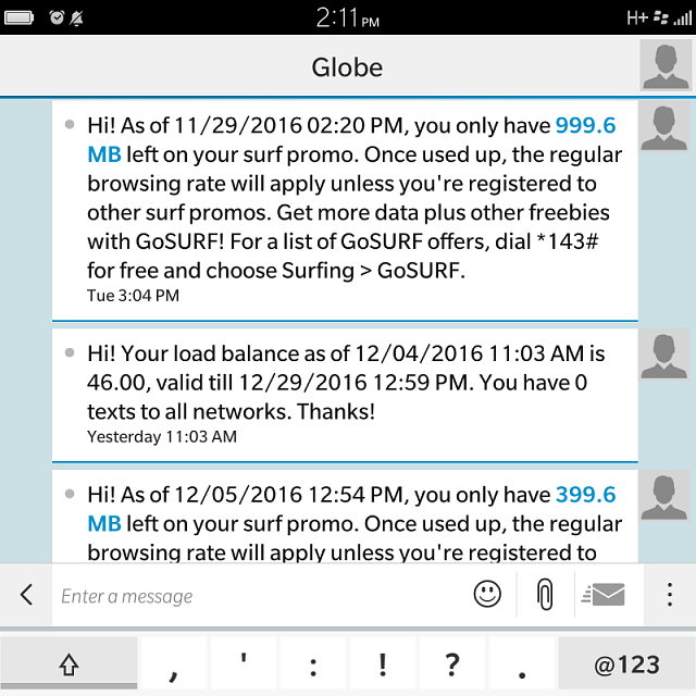 Text Message visual glitch in Blackberry Passport-img_20161205_141109.png