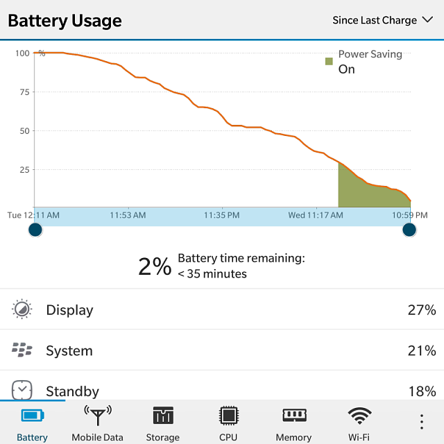 HONEST OPINION about the Passport's battery life-img_20161228_230230.png