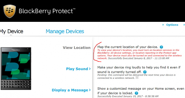 Should I disable location services?-bb-pro.png