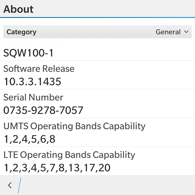 Available Bands on 10.3.3.1435 vs 10.3.2-img_20170122_184832.png