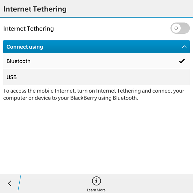 Is it possible to tether my Wi-Fi from my phone to PC?-img_20170123_084243.png