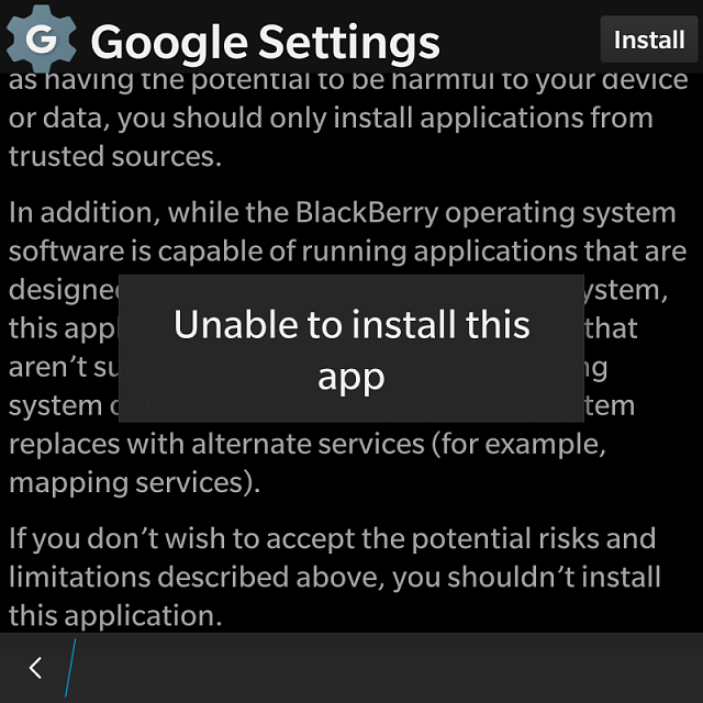 Having trouble with Google play services but everything else is working-img_20170126_205455.png