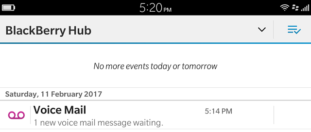 Voicemail Notification won't delete-img_20170211_172003_edit.png
