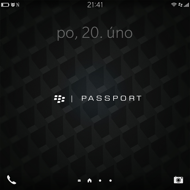 Share your BlackBerry Passport Screenshots!-img_20170220_214127.png
