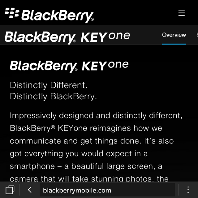 Reactions to the KeyOne from Passport users...-img_20170226_114407.png