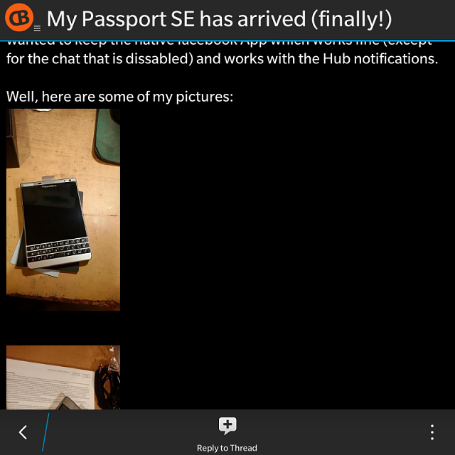 My Passport SE has arrived (finally!)-img_20170308_235200.png