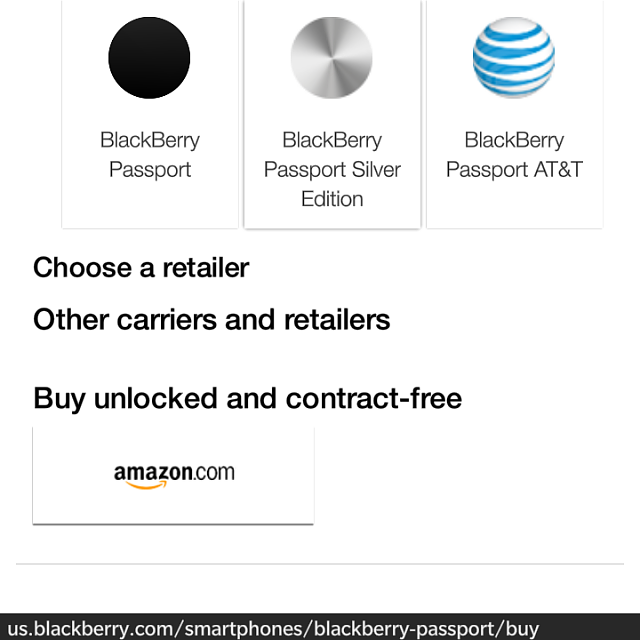 No more BlackBerry Passport at ShopBlackberry!-img_20170319_000237.png
