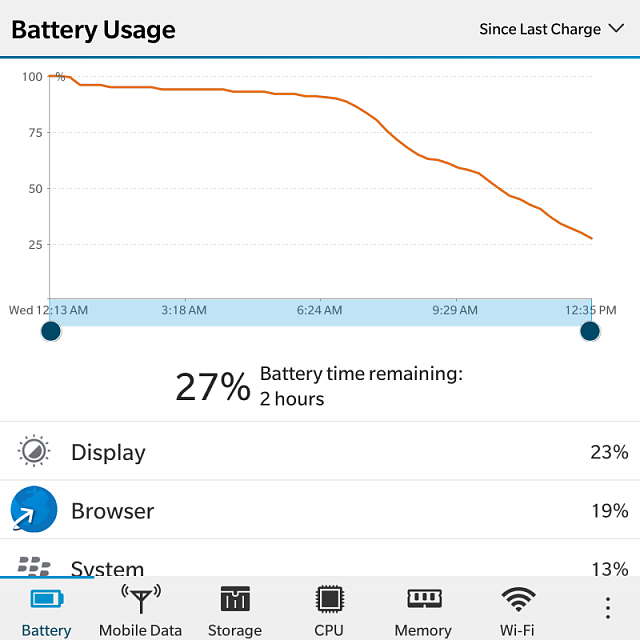 Passport SE Battery Consumption Issue-img_20170322_123714.png