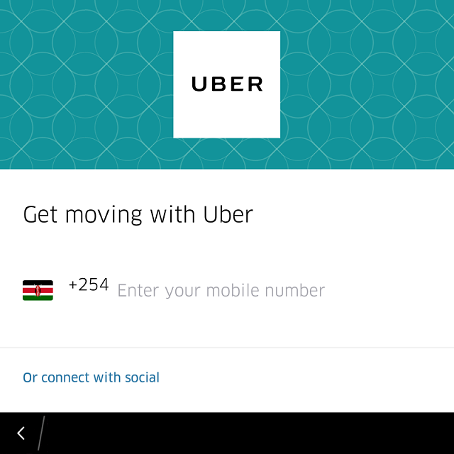 Latest Uber works on Passport-img_20170409_102617.png