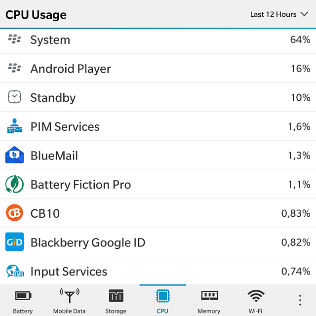 Android Runtime high CPU usage-img_20170417_184001.png