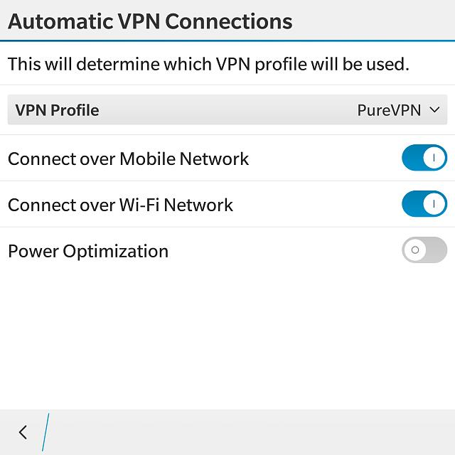 Appid is snapchat proxy