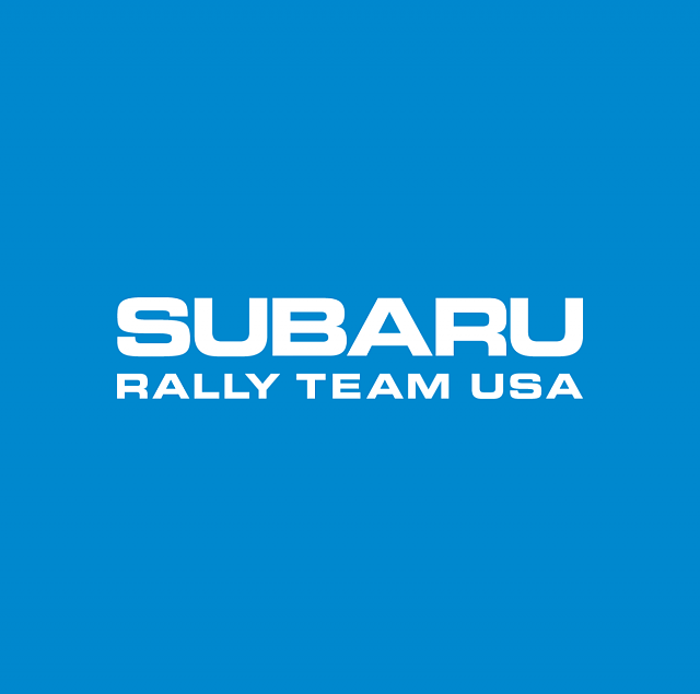 Post your homescreen wallpapers that look best on passport screen-bb-subaru-rally-team.png