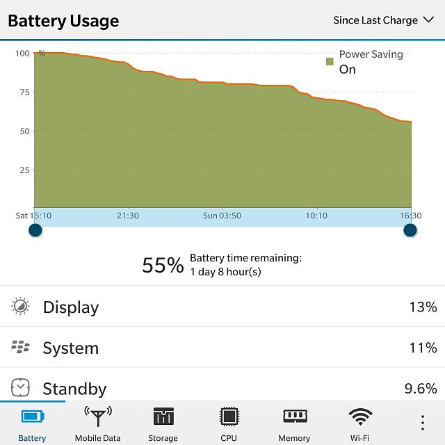 Battery: with Android apps vs no Android?-img_20170423_163357.jpg