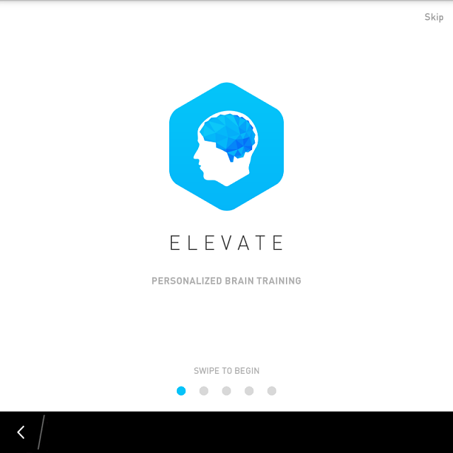 Elevate (brain training) app patch needed-img_20170519_001545.png