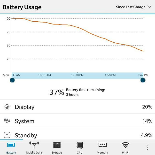 Confused..passport silver edition battery life-img_20171016_155157.jpg