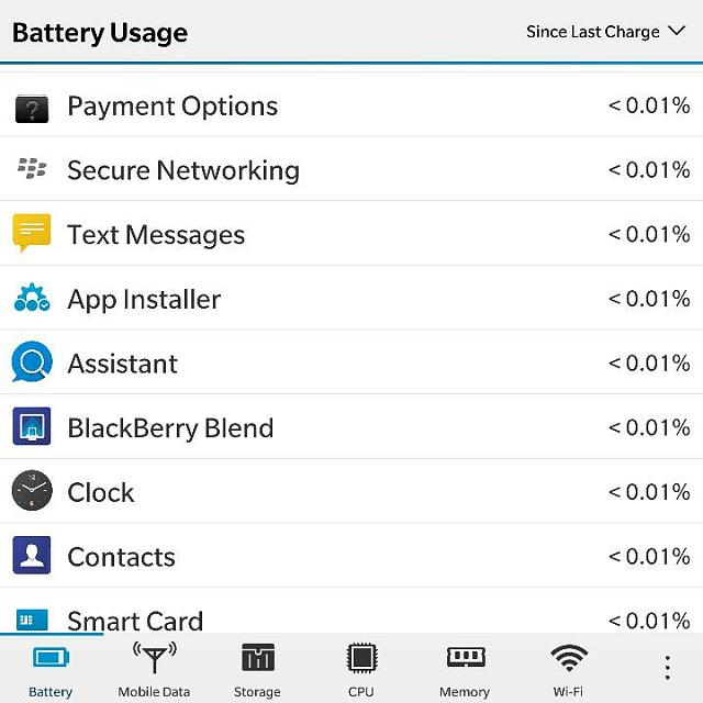 Is this normal battery life for a passpsort??-img_20171016_163746.jpg
