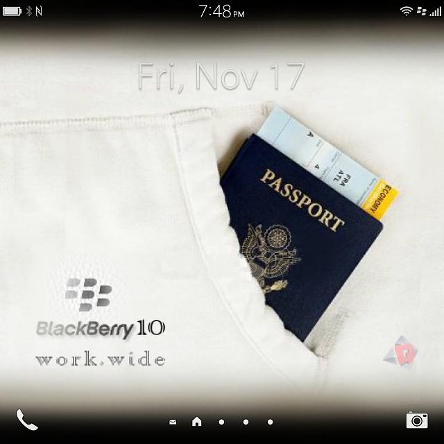 Share your BlackBerry Passport Screenshots!-passport-white-screenshot.jpg