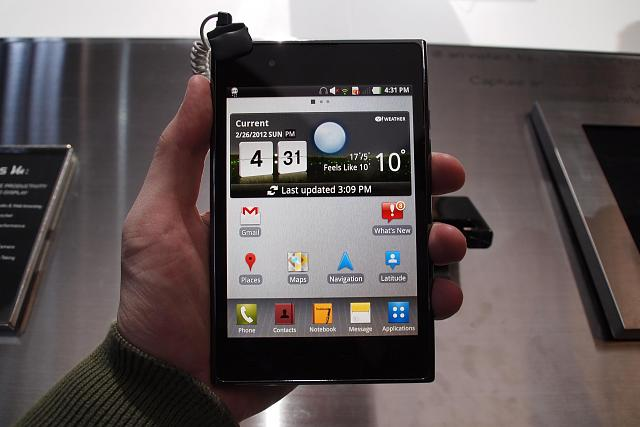 I wish BB would just use their tastefully designed phones and put android in them!-p2260695.jpg
