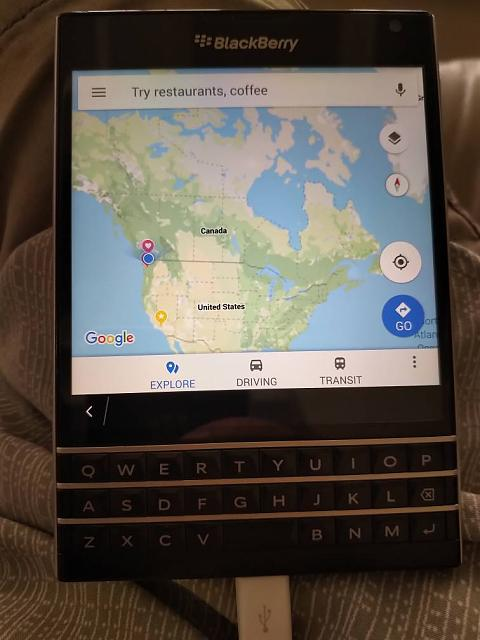 BlackBerry Maps-img_20190812_1839345.jpeg