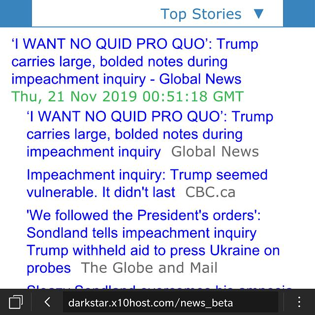 Looking for a Canadian News App-img_20191121_055234.jpg