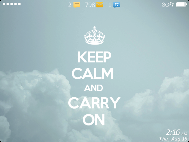 [Premium] Keep Calm And Carry On-tangkap_2013081502_16-50.png