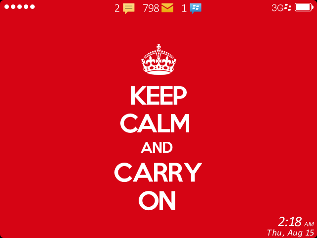 [Premium] Keep Calm And Carry On-tangkap_2013081502_18-28.png
