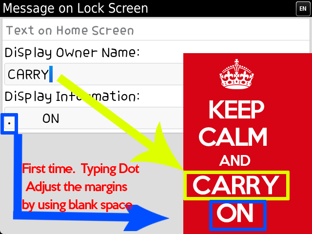 [Premium] Keep Calm And Carry On-tangkap_2013081504_38-54.png