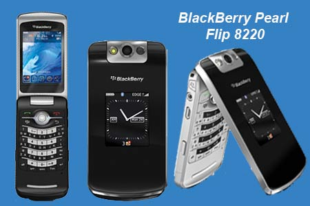 Add your name to the list if you'd love to see a new Pearl Flip!-blackberry-pearl-flip-8220-phone.jpg