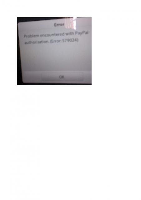 appworld paypal authorisation problem (error: 579024)-paypal_error_2.jpg