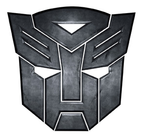If you could change one thing about your Playbook-27307065d1341550696-autobot-fasttrack-autobot_logo_by_samuszane.jpg