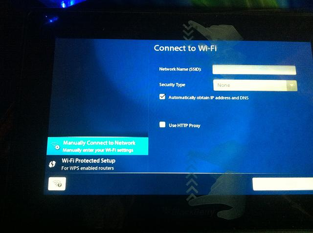 Can't connect to Wi-Fi after update-img_5364.jpg