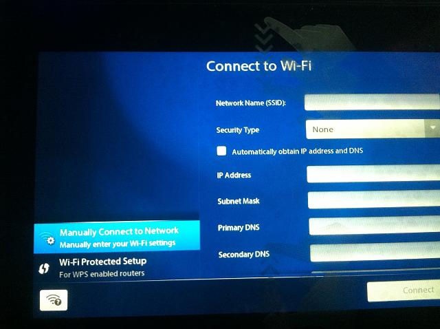 Can't connect to Wi-Fi after update-img_8001.jpg