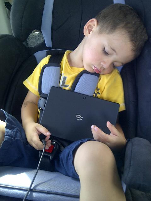 I wouldn't trade my BlackBerry devices for anything.-img-20120922-00049.jpg