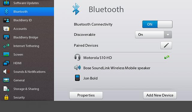 Bluetooth Headphones with Playbook-img_00000011.jpg