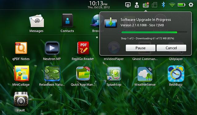 OS 2.1.0.1088 update-img_00000005.jpg