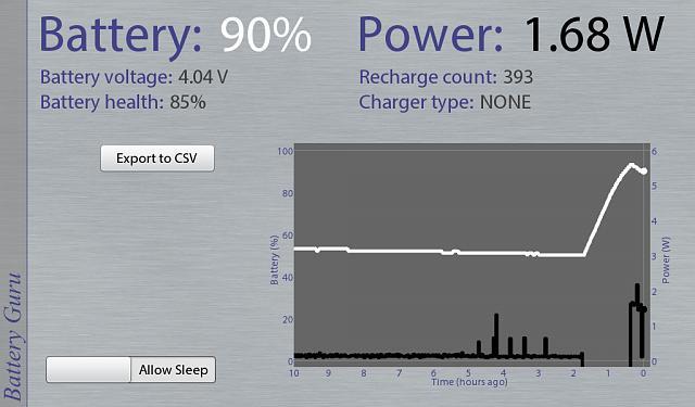 Battery guru app???-img_00000024.jpg