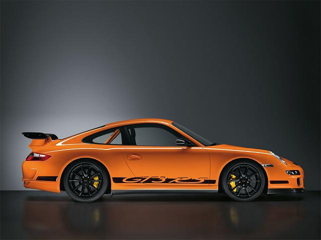 Is my PB hacked? Have a virus?-porsche-911-gt3-orange.jpg